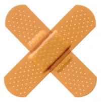 EHBO voor gevorderden of wat kan je doen om uit een burn-out tegeraken