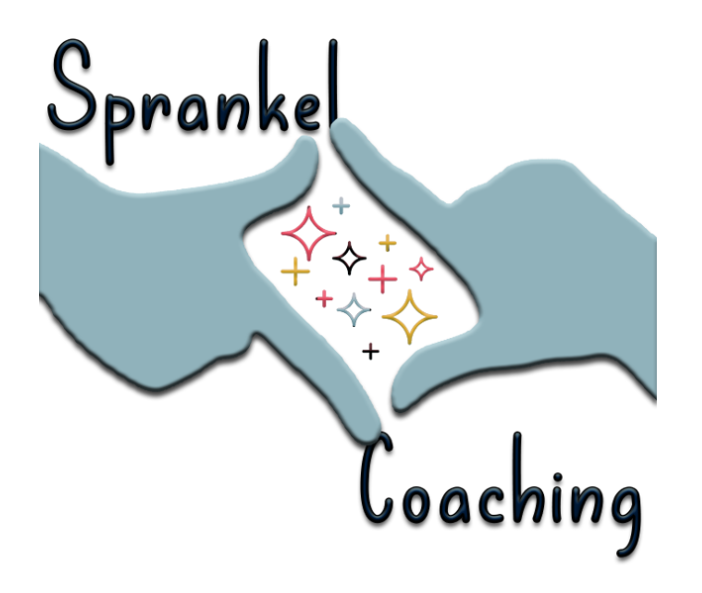 Sprankel coaching